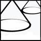 Balanced Scale Media logo