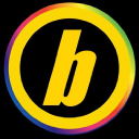 Balance Gym logo icon