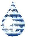 Balance Hydrologics, Inc. logo