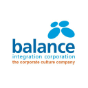 Balance Integration Corporation logo