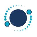 Balance My Hormone logo icon