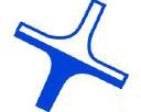 Balance Networks, Inc. logo