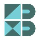 Balance logo icon