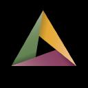 Balance Sheet Solutions, LLC logo