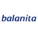 Balanita Inc logo