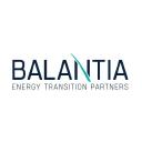 BALANTIA CONSULTORES SL logo