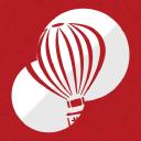 Balaodainformatica logo icon