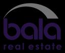 Bala Real Estate Group logo