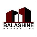 Balashine Properties logo