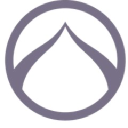 Bala Yoga logo icon