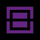 Balbix logo icon