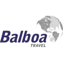 Balboa Travel Management logo