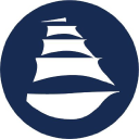 Balboa Capital logo icon