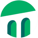 Balboa Park Conservancy logo icon