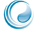 Balboa Water Group logo icon