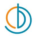 Obc Transeuropa logo icon