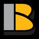 Balco AS logo