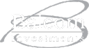Balcom Investments, Inc. logo