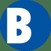 Balcones Resources Company Logo