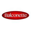 Balcony Systems logo icon