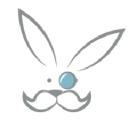 Balderdash logo icon