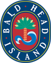Bald Head Island Limited logo