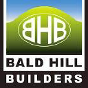 Bald Hill Builders, LLC. logo