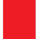 Baldini's Sports Casino logo