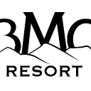 Bald Mountain Camps Resort logo