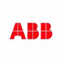 Baldor logo icon