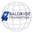 Baldrige Foundation logo icon
