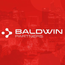 Baldwin Partners logo icon