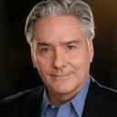 Baldwin Jimek logo