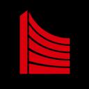 Baldwin Construction & Development logo