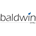 Baldwin CPAs, PLLC logo
