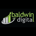 Baldwin Digital logo icon