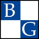 Baldwin-Georgenton Insurance Agency logo