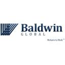 Baldwin Global on Elioplus