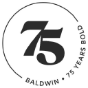 Read Baldwin Hardware Reviews