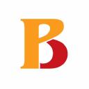 Baldwin Publishing, Inc. logo