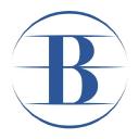 Baldwins Travel Group logo