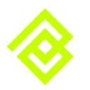 Bale Bid logo icon
