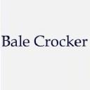 Bale Crocker logo