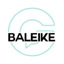 Baleike Kultur Elkartea logo