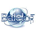 Balelo, Inc. logo