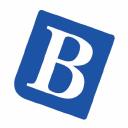 Balgores Leasing Ltd. logo