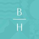 Bal Harbour Village Government logo icon