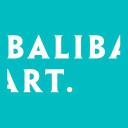Balibart logo icon