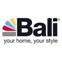 Bali Blinds And Shades logo icon