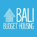 Bali Budget Housing logo icon